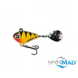 SPINMAD JIGMASTER 70MM 8 G
