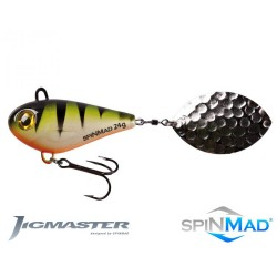 SPINMAD JIGMASTER 115MM 24G