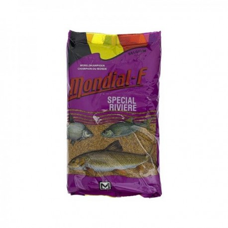 MONDIAL F. SPECIAL RIVER 1KG