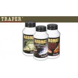 Aromat TRAPER Sääsevastne lõhnalisand 250ml/300g