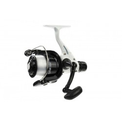 DAM Fighter Pro 130RD 1BB (with 0.33mm line)