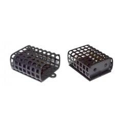 Swimfeeder KR-BL (5,0x4,0x2,3 cm, 90g)