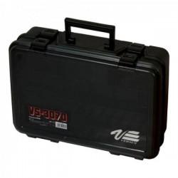 MEIHO VERSUS VS-3070 (380х270х120mm)