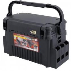 MEIHO VERSUS VS-7070 (434х233х271mm)