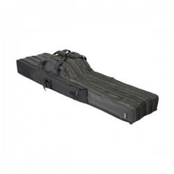 DAM 2 Compartment Rod Bag 1.70m +Pockets (2 sektsiooni)