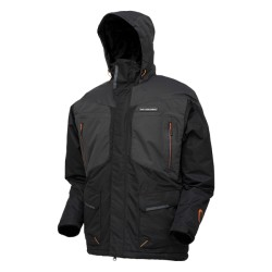 SG HeatLite Thermo Jacket L