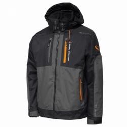 SG WP Performance Jacket L 10.000mm/5000mvp