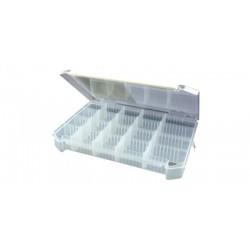 Small box TF 2540 (255x190x35 mm)