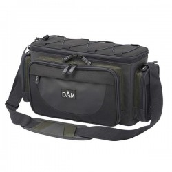DAM New Spinning Bag M(4 size M Boxes)(36x23x5cm)