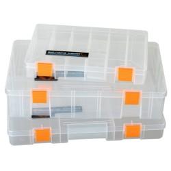 SG Lure Box no.11 (27.5x18x4.5cm)