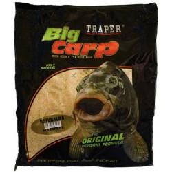 TRAPER Big Carp 2,5kg Naturaalne