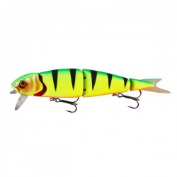 SG 4Play LIP 19cm 52g Su 1.4-2.5m 05- Fire Tiger