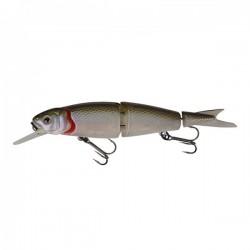 SG 4Play LOWRIDER 13cm 21g F 1.5- 2.7m Olive Pearl
