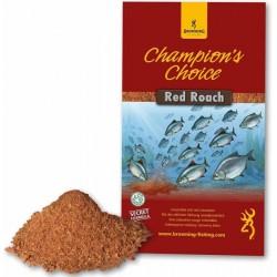 Red Roach 1kg (SÄRG)