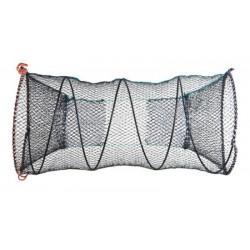 Fish trap SDLV (90 / 30 / 30 cm, 4 sections)