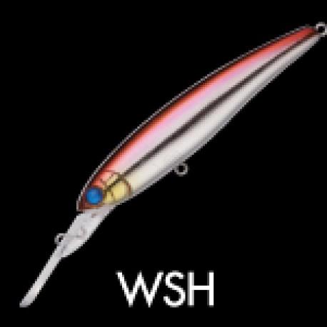 Yamaria MJ-TWDD 90SP 90mm 12,5g WSH