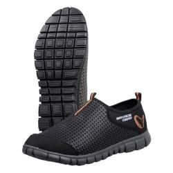 SG CoolFit Shoes size 42 EVA+Neopren