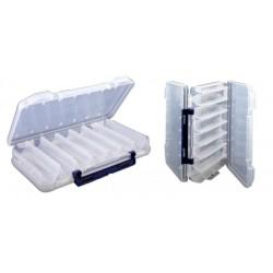 Small box AKARA JCB 302 200x120x35 mm