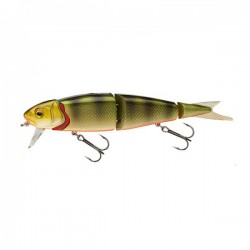 SG 4Play LIP 19cm 52g  Perch
