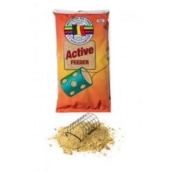 Active Feeder 1kg