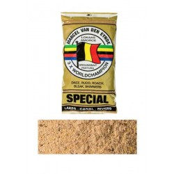 Speciaal 1kg