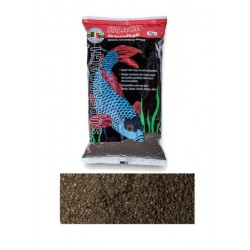 Superroach 1kg