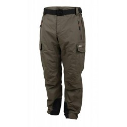 Scierra Kenai Pro Fishing Trousers XL 8000mm5000mv