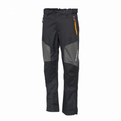 SG WP Performance Trousers M 10.000mm/5000mvp