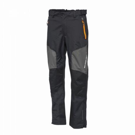 SG WP Performance Trousers M 10.000mm/5000mvp