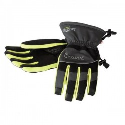 Imax Atlantic Race OutDry Glove L