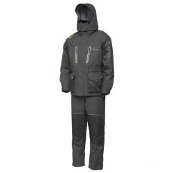 Imax Atlantic Challenge -40 suit M 8000mm/3000mvp