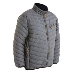Simply Savage thermo Jacket L