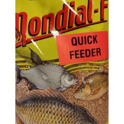MONDIAL F. QUICK FEEDER 1KG