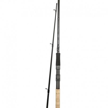 Okuma 8K Feeder 3.60m 90g 3sec 40T
