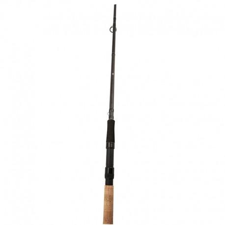 Okuma LS-6K Feeder 360cm 40- 80g 30T