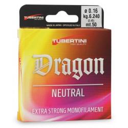 DRAGON NEUTRAL mt. 50 d. 0,11