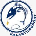 Kalastussport